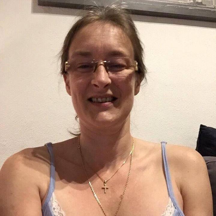 top  site de rencontre gratuit site de rencontre sexe