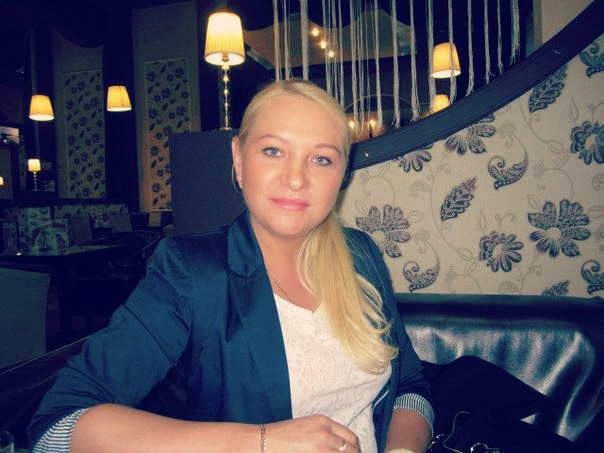top  sites de rencontres femme libertine gratuit
