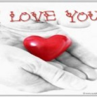 rencontre amour